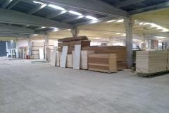 wooden single door designs