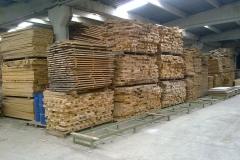 wooden bifold doors uk