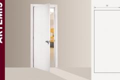 (H:FABRİKAmail 06.09.2014Masif Panel Kapılar Model (1))