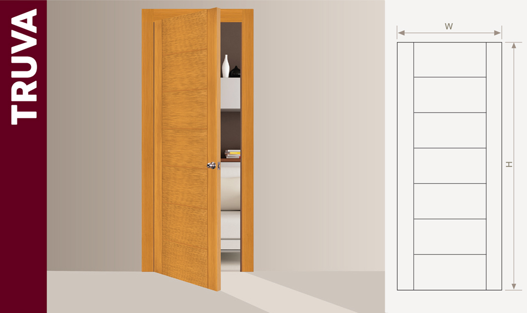 Cheap interior doors with glass full size of indoor doors for Cheap glass doors
