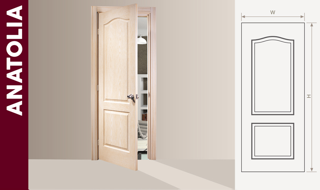 Interior Wood Doors With Glass View In Gallery Modern Door With Horizontal Glass Panes Wood