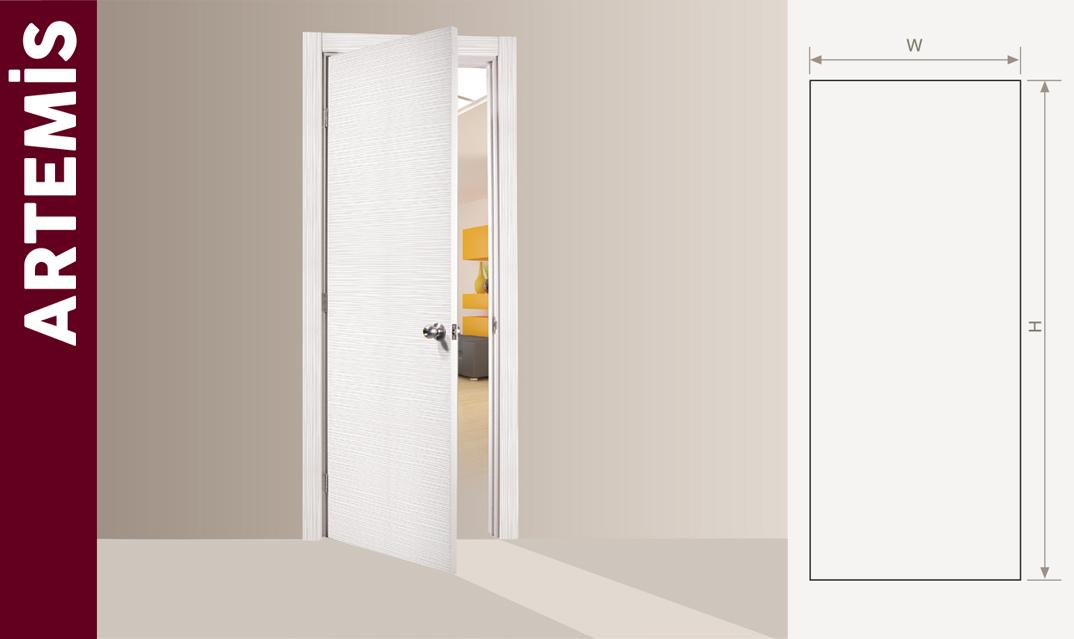 Cheap Interior Wood Doors Wooden At Price