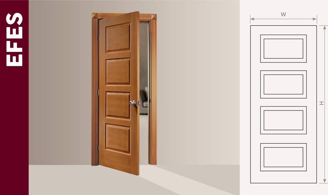 cheap interior wooden doors. (HFABR?KAmail 06.09.2014Masif Panel Kap?lar Model (1)) & wooden interior doors at price $15 exporting and suppling last fifty ...
