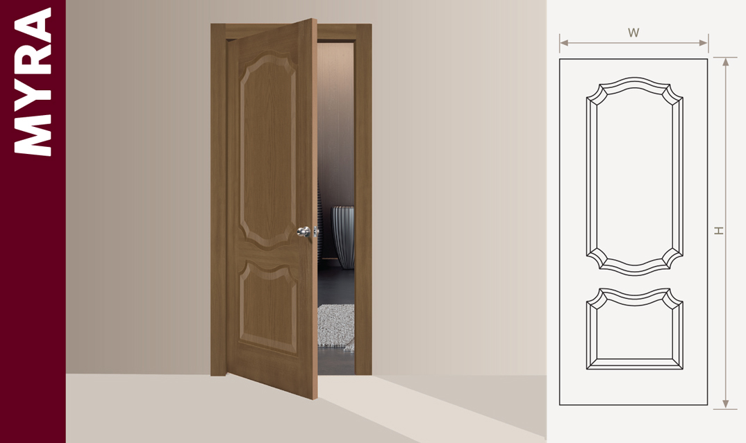 cheap interior wood doors wooden interior doors at price