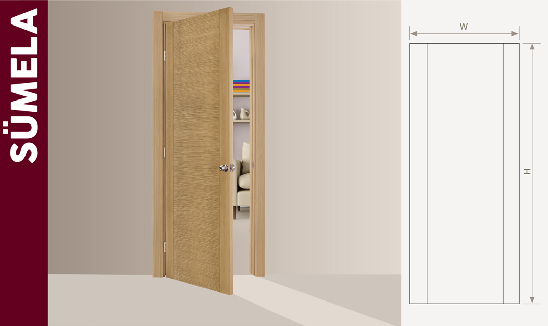 wooden interior doors at price $15 exporting and suppling last fifty ...