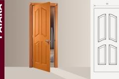 (H:\FABRİKA\mail 06.09.2014\Masif Panel Kapılar Model (1))